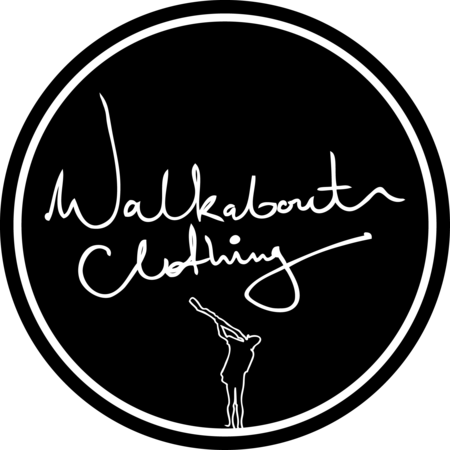 walkabout clothing