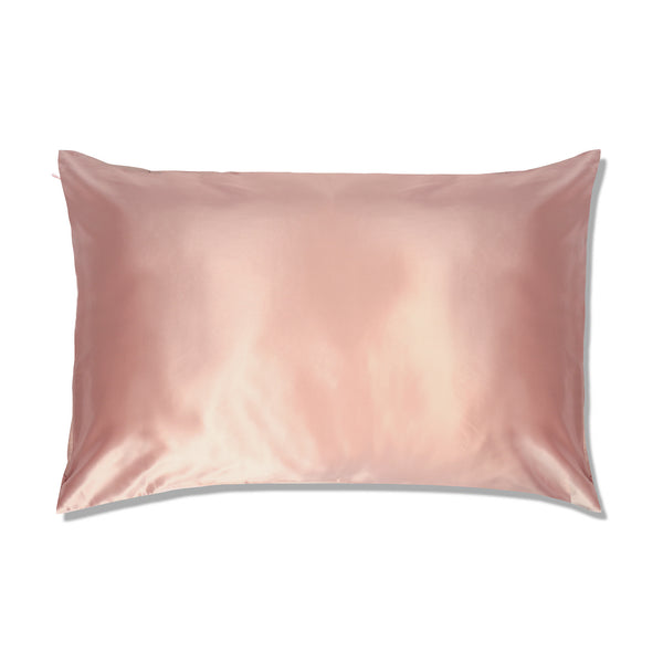 Pink - The Hollywood Silk Solution