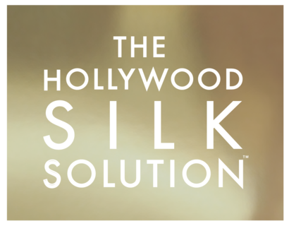 The Hollywood Silk Solution