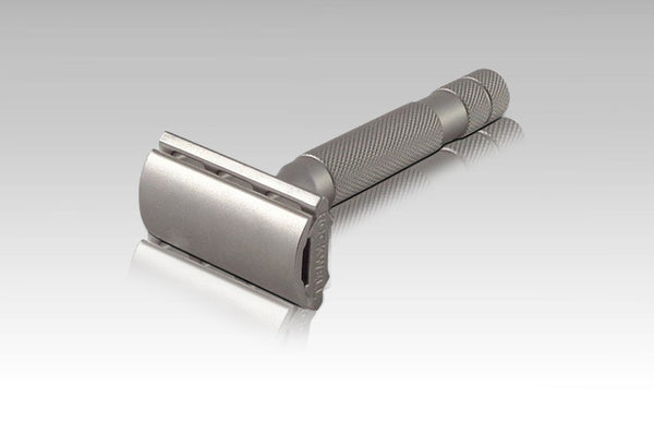 Rockwell Razors- Now Available!
