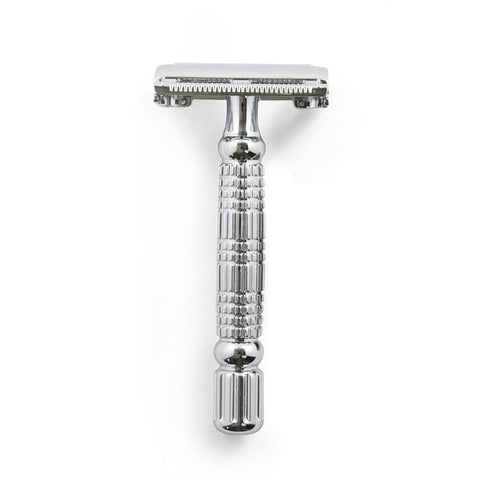 Rockwell R1 Rookie Safety Razor
