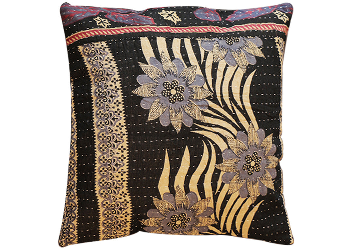 Beautiful designs cushion covers