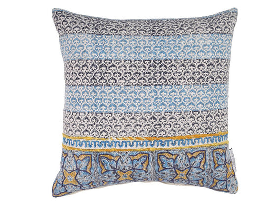 Buy Sofa Cushion Covers Set of 5 Buy Embroidery Cushion Covers