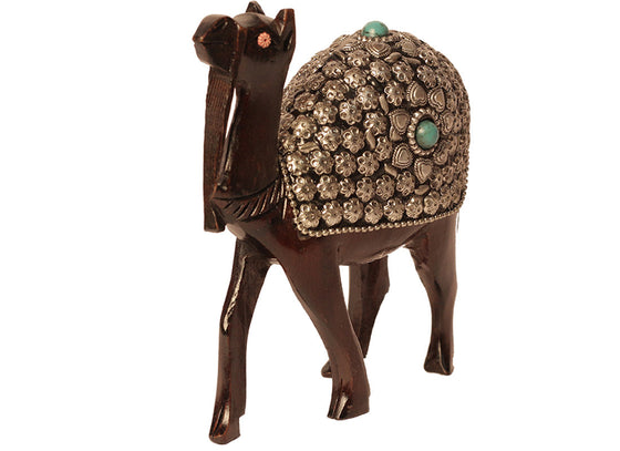 Art Camel Decor