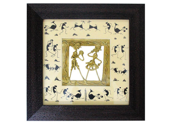 beautiful Art frame