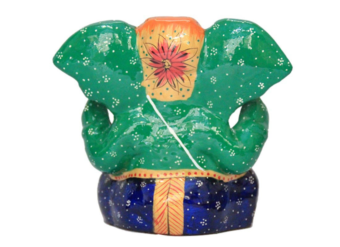 Beautiful Ganesha