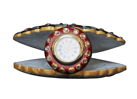 Table Watch in Shell