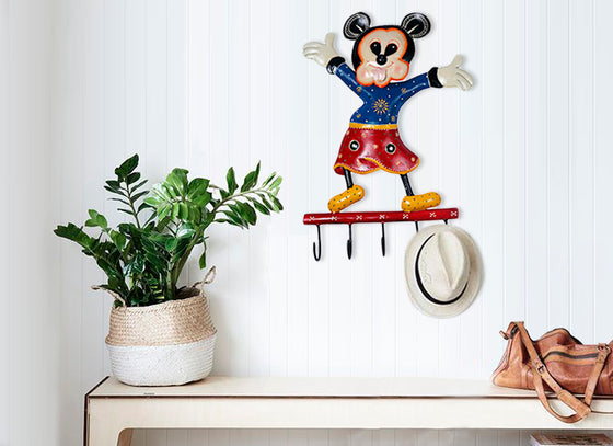Disney Wall Hook Hanger