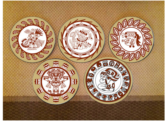 Decorative Wall Plate buy decorative wall plates & wall hanging products | ceramic wall