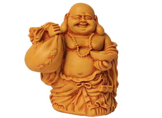 Laughing Buddha Home Decor
