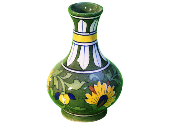 Fantastic Antique Vase Online - Small Decorative Glass Vases from  OV33