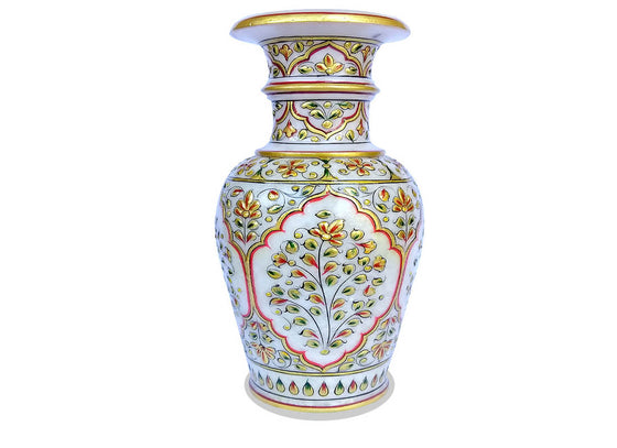 Antique Vase Online Small Decorative Glass Vases From Craftedindia