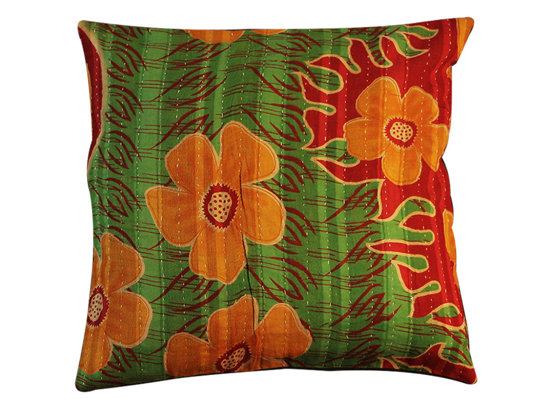 Prints Cushion Covers