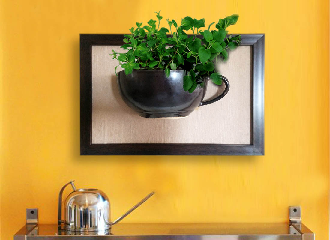 Planter for Home Decoration – Buy Indoor Planter Box Online at ...