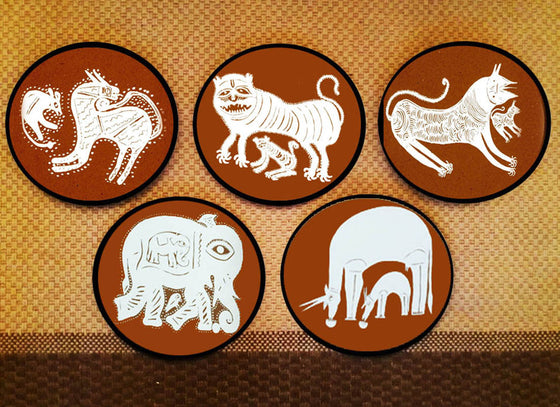 Decorative Wall Plates Set buy decorative wall plates & wall hanging products | ceramic wall