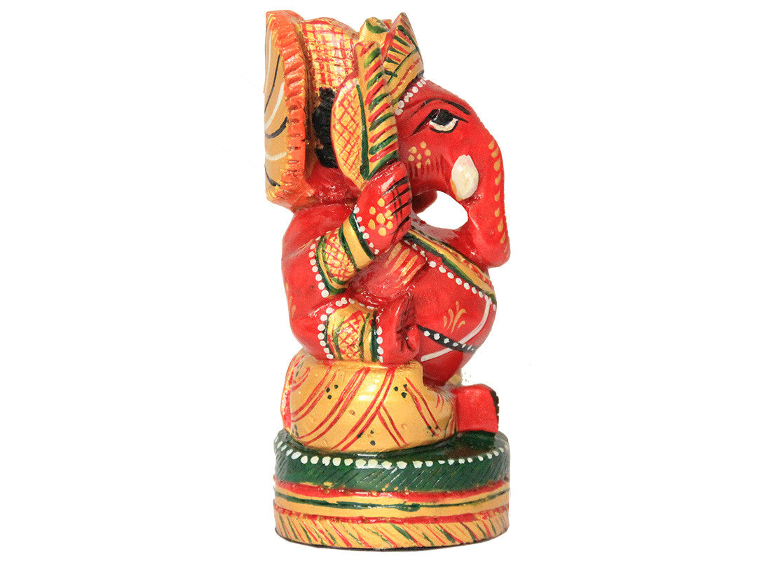 Ganesh Idol for Gift