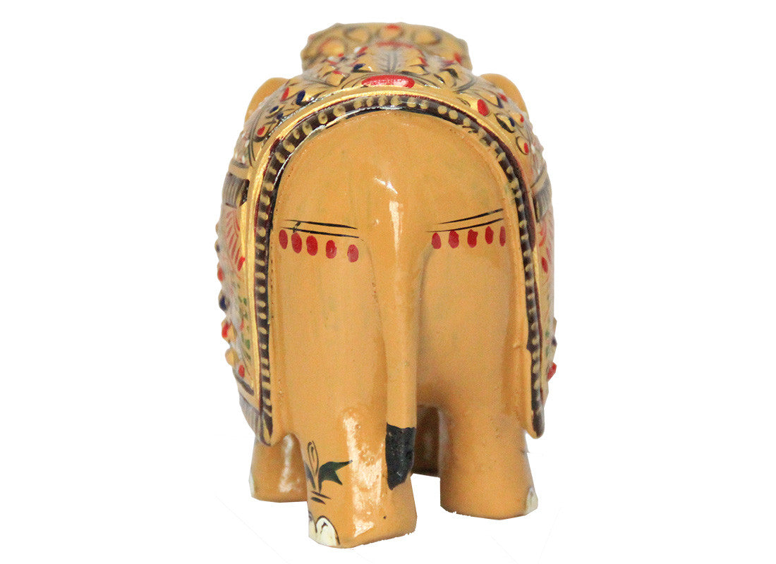 elephant for home decor