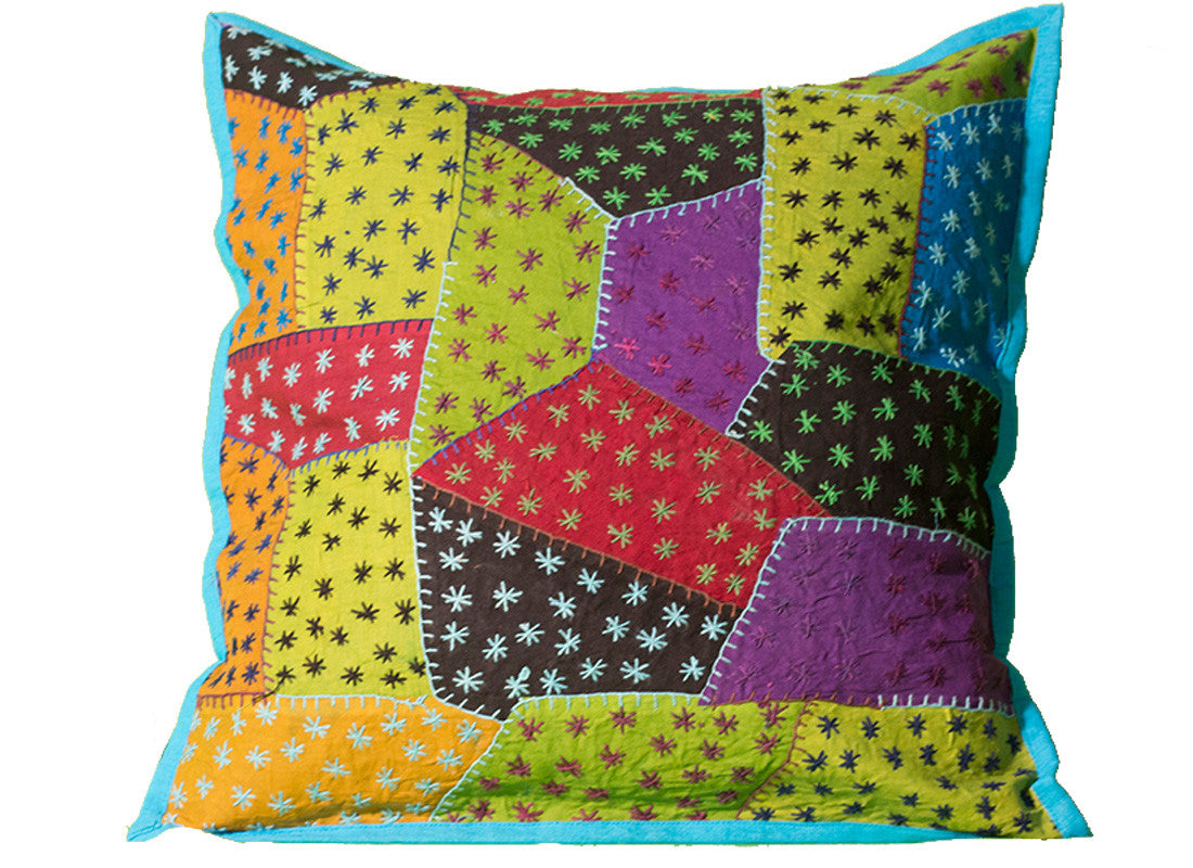 cotton cushion cover set design