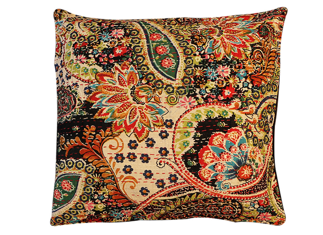 cushion covers set of 5