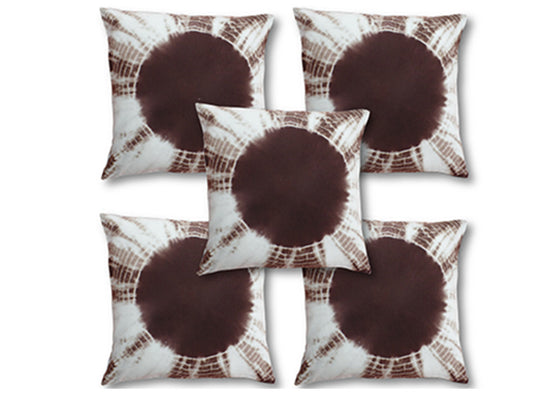 cushion covers decor
