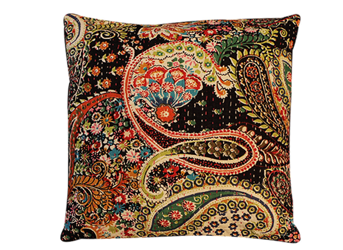 cushion covers multy