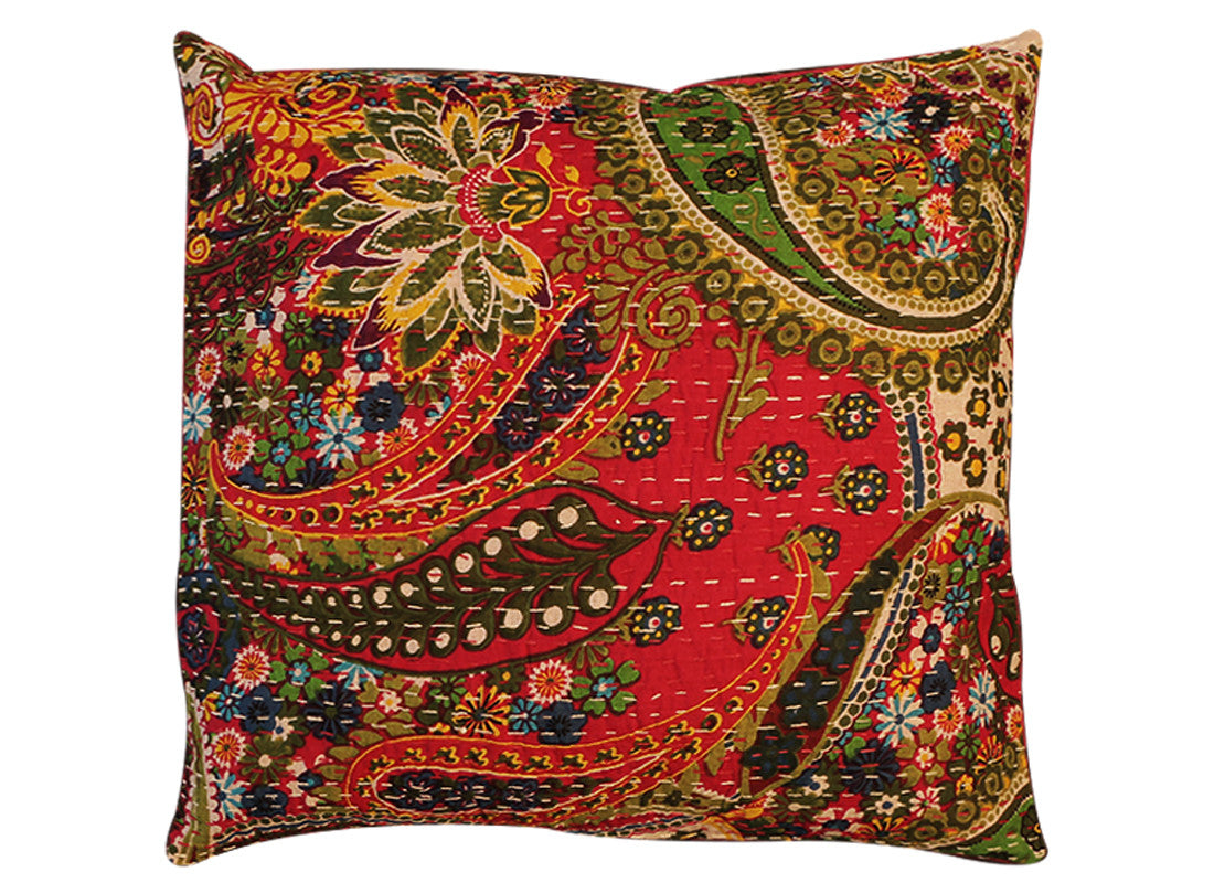 cushion covers set 5