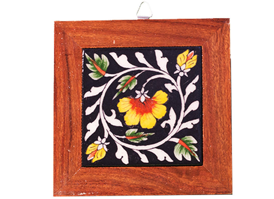 Wall Hangings online store: buy wall hangings online | wall decor showpiece | gifts