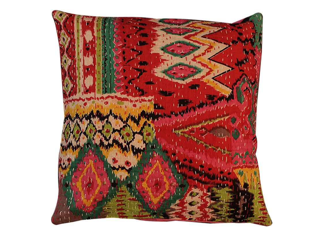 muly design cushion covers