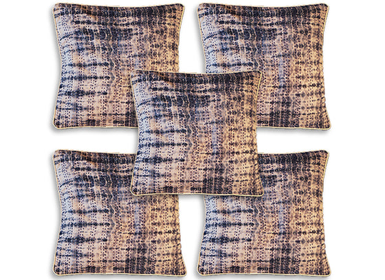 shade cotton cushion covers