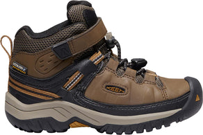 Targhee Boot (Mid Rise) Waterproof