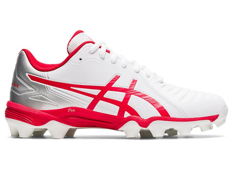 LETHAL ULTIMATE GS (White/Classic Red)