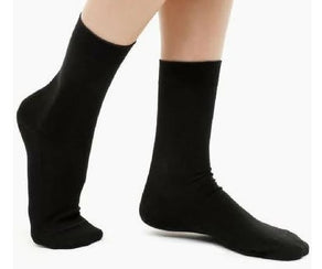 Calm Wear Sensory Socks