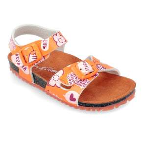 ARP Chat Time Sandal