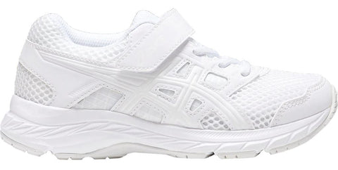 GEL-CONTEND 5 PS (White)