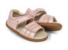 I-Walk Hampton Open Sandal