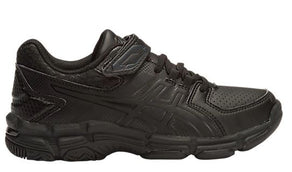 GEL-540TR PS (Black)