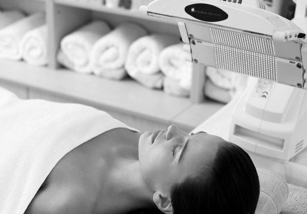 Omnilux Light Therapy Gift Vouchers