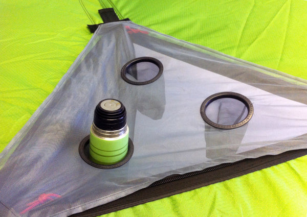 DRINKS HOLDER FOR 3-PERSON TREE TENT (3.0)