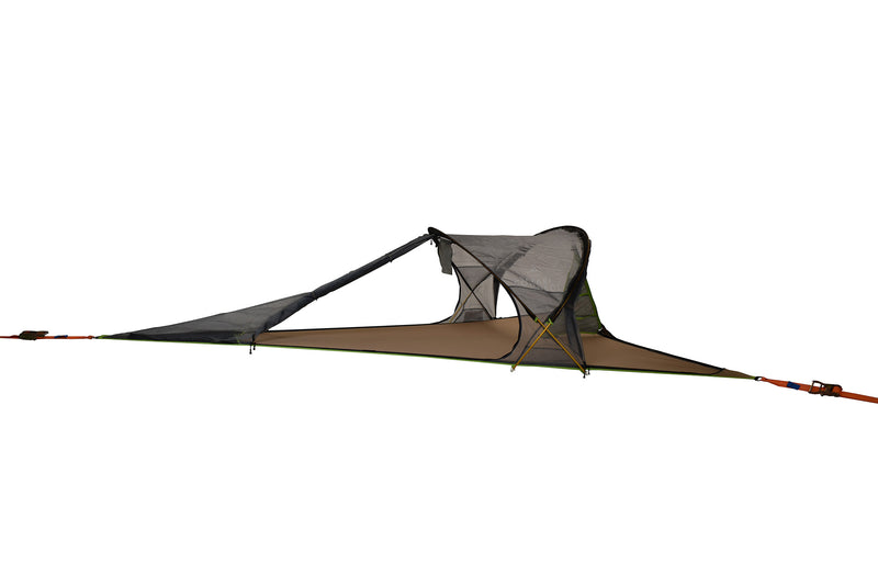 SAFARI CONNECT 2-PERSON TREE TENT (3.0)