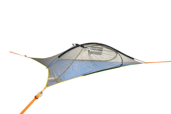 FLITE 2-PERSON TREE TENT (3.0)