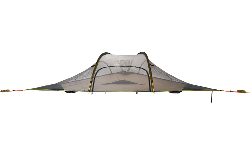 SAFARI STINGRAY 3-PERSON TREE TENT (3.0)