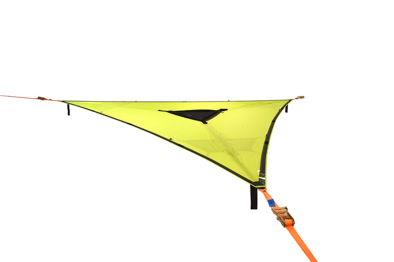 TRILLIUM 3-PERSON GIANT HAMMOCK (3.0)