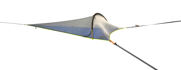 UNA 1-PERSON HAMMOCK TENT (3.0)