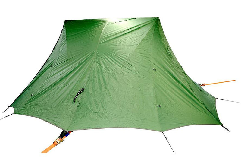 Universe 5-Person Three Element Tree Tent