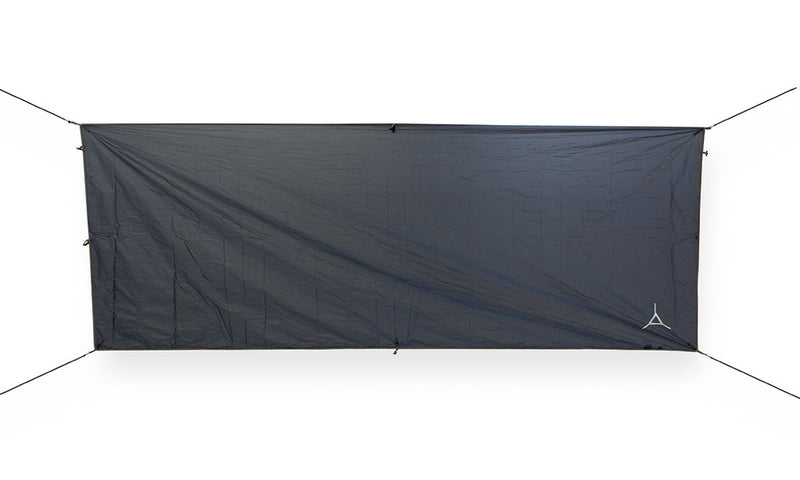 Tent Wall