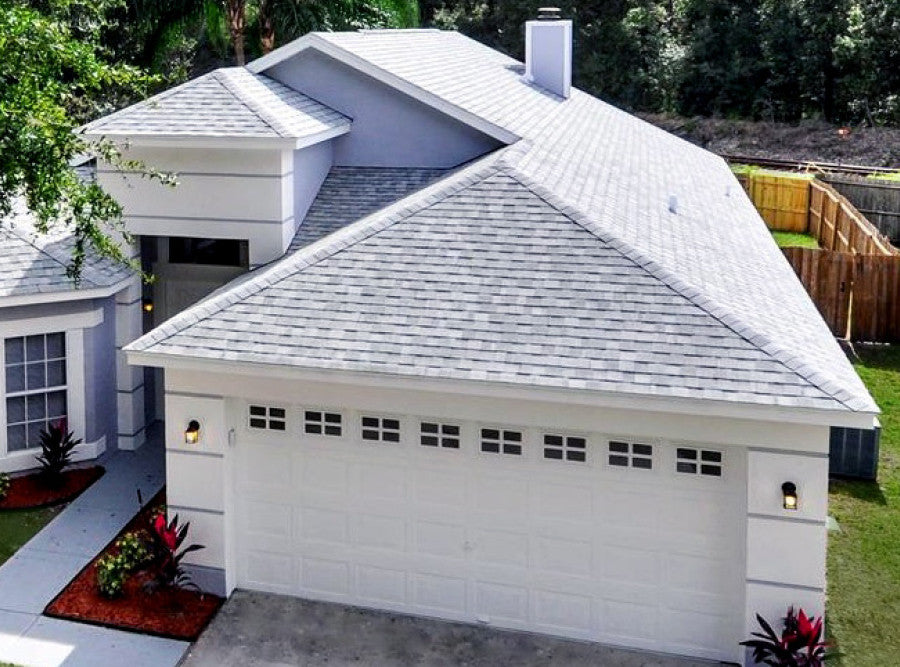 https://skylightroofing.myshopify.com/pages/roof-repair-in-winter-park-fl