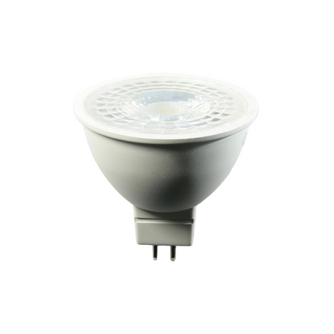 Lampada LED MR16 (GU5.3) 7W