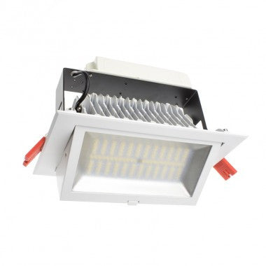 Faretto LED Orientabile 60W