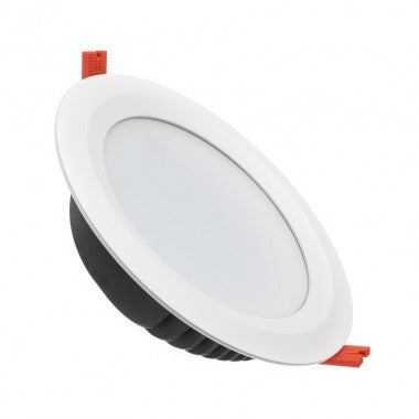 Faretto da incasso LED 24W