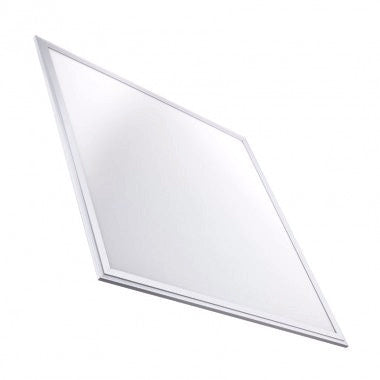 Pannello LED 40W 60x60cm Alta Luminosità